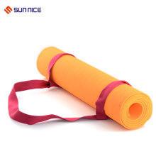 2017 Best Discount Elastic Loop Yoga Mat Strap