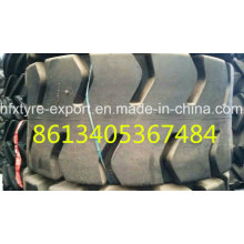Mining Tyre 59X26.00-27, Tyre for Underground, Industral Tyre