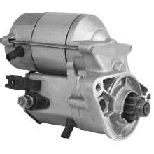 Nippondenso Starter OEM NO.228000-1960 for LEXUS