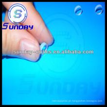 Lente de vidro óptico de 3mm