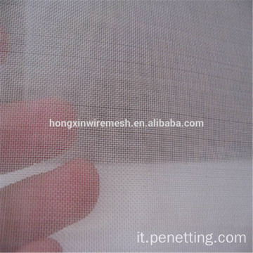 Anti Fly Netting per Farm, Fruit Tree Protection