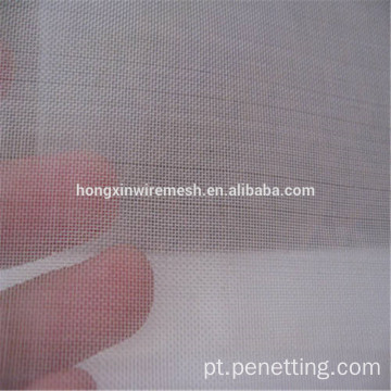 Anti Fly Netting para Farm, Fruit Tree Protection