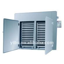 Forno de secagem Circulating do ar quente de CT-C