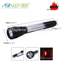 25LED 2 in 1 Work Light