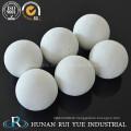 Alumina Ceramic Balls as Ball Grinder in Industrial Ceramic