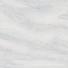 Wasserdicht mit UV-Beschichtung Vinyl Bodenbelag