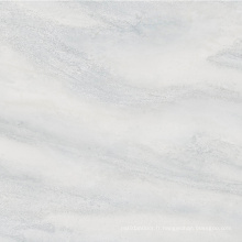 Imperméabilisez avec le revêtement de plancher de vinyle de revêtement UV