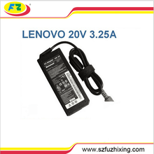 20V Laptop Adapter Laddare till Lenovo