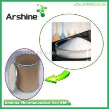 Fosfato de calcio en emulsionantes, fosfato de mono-calcio, fosfato de di-calcio