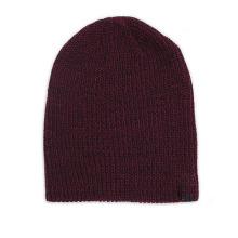 Wholesale Blank Beanies Hats