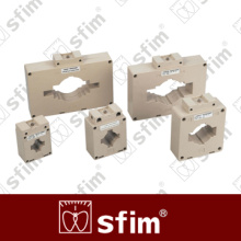 Mfo/Msq Current Transformer