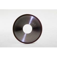 Discos de corte de diamante (1A1R), muelas