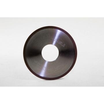 Rodas de corte de diamante (1A1R), rebolos