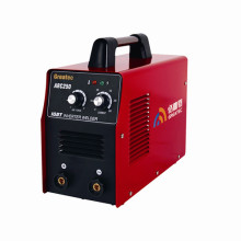 IGBT DC Inverter Arc Welding Machine/Welder Arc250 IGBT)