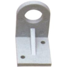 Rahmen / Fadenspannsystem (QS-C01-03)