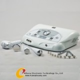 3 in 1 Microdermabrasion Machine – Cold & Hot Hammer, Ultrasonic