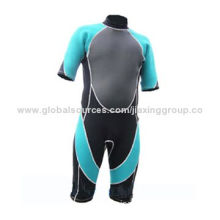 Dry Diving Suit, Neoprene Diving Suit, Tested to be 100% Waterproof, Available in 15 Stock Sizes