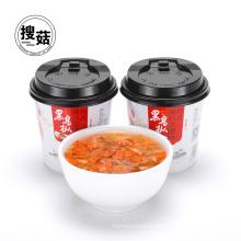 2018 Alibaba Hot Products con estándar de la FDA