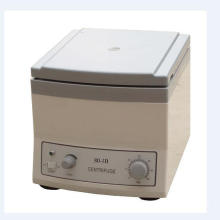 Portable Low Speed Centrifuge