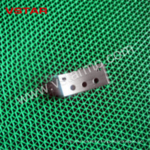 CNC Vertical Machining Center CNC Machining Parts Precision Part Auto Parts Vst-0941
