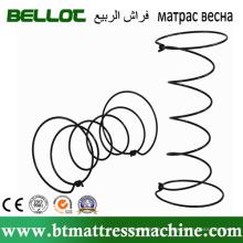 Matratze-Feder für Bonnell-Feder