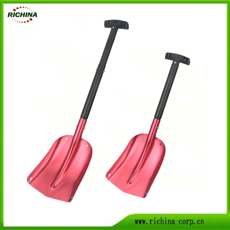 Camping Snow Shovel for Car