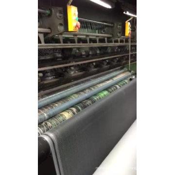 Качество промо-оливково-зеленый предохранения от плодоовощ упаковка сетка