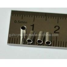 Mikro Tantal Kapillar Rohr Ta1