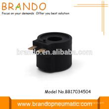 Produtos por atacado Bobinas de alta qualidade da bobina solenóide