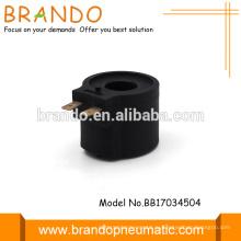 Оптовые товары Катушки электромагнитных клапанов высокого качества