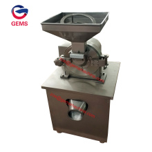 Small Spice Rice Flour Taro Grinding Machines