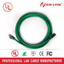 Самый популярный профессиональный водонепроницаемый наружный кабель sftp cat6