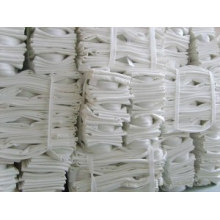 Fieltro normal de la membrana del filamento PTFE del filamento PE del filtro de polvo de la temperatura