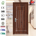 JHK-S08 Hanging Fabric Comfort Room Divider Plastic Toilet Interior Door