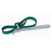 Belt Wrench Hand Tools Pipe Wrench
