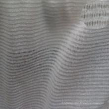 Spezielle Web-Typ Spunlace Vliesstoff