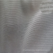 Special Web Type Spunlace Nonwoven Fabric
