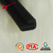 Window Rubber Profile EPDM Strip Gasket