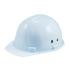 Safety Helmet-Mtd5513