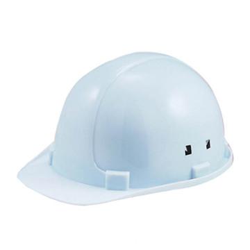 Safety Helmet-Mtd5513