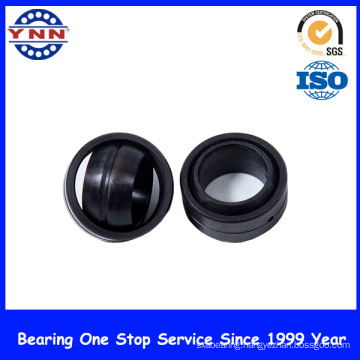 Most Popular and High Speed Spherical Plain Bearing (GE 20 ES)
