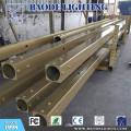 Q235 Steel 5/6/8/11m Street Lighting Pole (BDP-LD1s0)