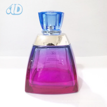 Ad-P362 Spray Pet Cosmetic Glass Bottle