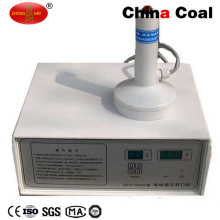 Dgyf-S500A Manual Induction Sealing Machine