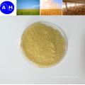 Grado de alimentación en polvo de proteína