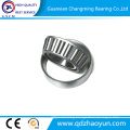 225749 225710 225749/10 Ll225749/Ll225710 Automotive Inch Taper Roller Bearing