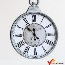 Старинные старинные старинные старинные часы