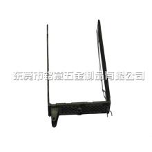 Fundición de aleación de magnesio de soporte para portátil (MG9050)