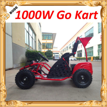 Mini Go Kart Electric