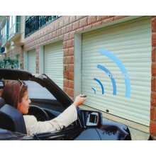 Good rolling shutter price